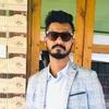 siddharth, 26, г.Тхане