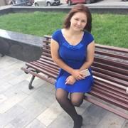 Юлия, 20, г.Пугачев