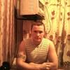 Михаил, 38, г.Вытегра