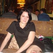 Ольга 36 Москва