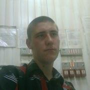 Вадим, 29, г.Татарск