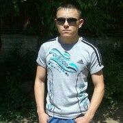 Игорь, 26, г.Забайкальск