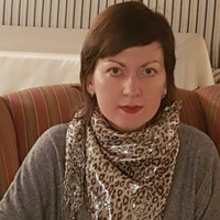 Галя, 49 лет, Дева, Киев