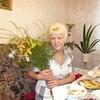 Роза, 65, г.Новотроицк
