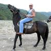 nik, 45, г.Астрахань