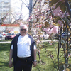 ирфан, 61, г.Ульяновск