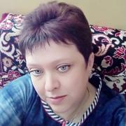 Елена из Рязани желает познакомиться с тобой