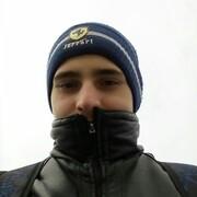 Иван, 19, г.Приморско-Ахтарск