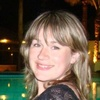 Natalia, 39, Перт