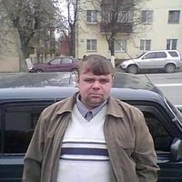 Илья, 42 года, Лев, Москва