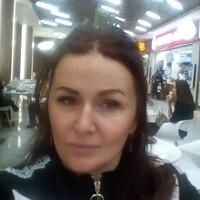 наталья суглобова, 37 лет, Дева, Старый Оскол