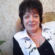 Туля, 65, г.Георгиевск