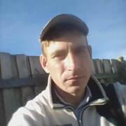 Сергей 31 год (Близнецы) хочет познакомиться в Уйском