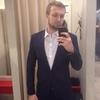 Василь, 29, г.Бережаны