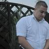 Денис, 33, г.Констанц