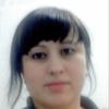 melisandra, 35, г.Наурская