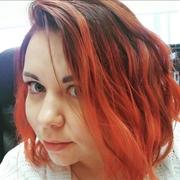 Anastasia, 29, г.Норильск
