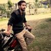 big_dick_rahul, 26, г.Дели