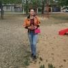 Svetlana, 31, Dubossary