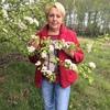 Наталья Щербакова, 57, г.Новоград-Волынский
