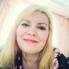 Ирина, 38, г.Череповец
