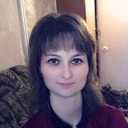Ромашка, 29, г.Балаково