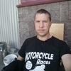 Владимир, 32, г.Западная Двина
