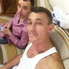 Михаил, 36, г.Киев