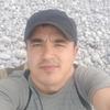 Шаман, 34, г.Севастополь