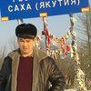 Петя, 47, г.Якутск