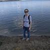MissOlesik, 28, г.Екатеринбург
