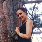 ангелина, 39, г.Новая Каховка