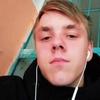 Илья, 18, г.Саранск