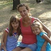 Анастасия, 29, г.Озерск