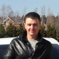 Макс, 38 лет, Стрелец, Москва