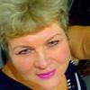 Валентина, 62, г.Артемовский
