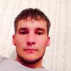 tatarin, 28, Merv
