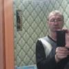 Анатолий, 58, г.Екатеринбург