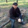Аслан, 37, г.Кривой Рог