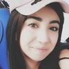 Mariya, 18, Krasnoperekopsk