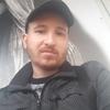 Артём, 27, г.Волгоград