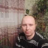 Антон, 34 года, Овен, Петрозаводск