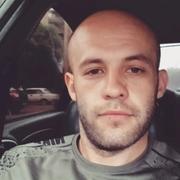 Степан 26 лет (Дева) Ужгород