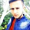Ahmed, 21, г.Самара
