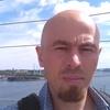 Толік, 40, г.Стокгольм