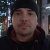 dmitriy, 39, Lysychansk