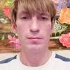 Дима, 40, г.Ярославль