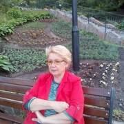 Елена, 61, г.Владимир