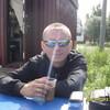 САНЯ, 37, г.Первомайское
