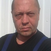 Валерий, 49, г.Михайловка